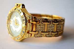 watch-hand-band-yellow-jewellery-luxury-1349212-pxhere.com